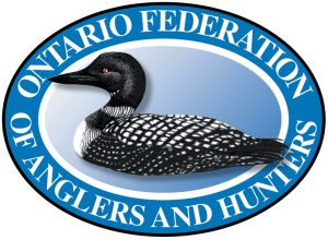 Ontario Federation of Anglers and Hunters OFAH