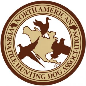 north american versatile hunting dog association navhda