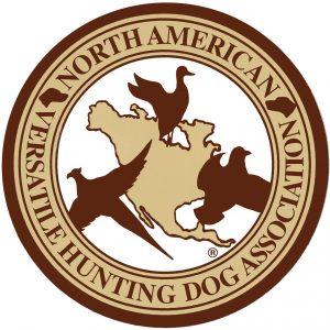 north american versatile hunting dog association navhda